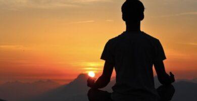 medicina-meditar-meditacion