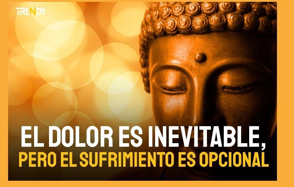 Frases-Buda-despertar