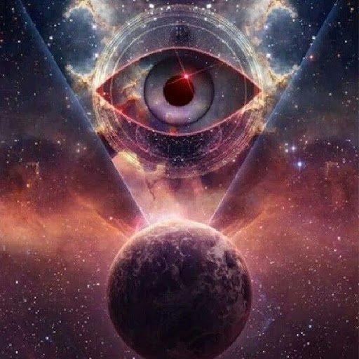 lograr tu consciencia despierta