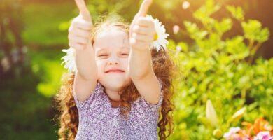 gratitud-la ley-atraccion-felicidad