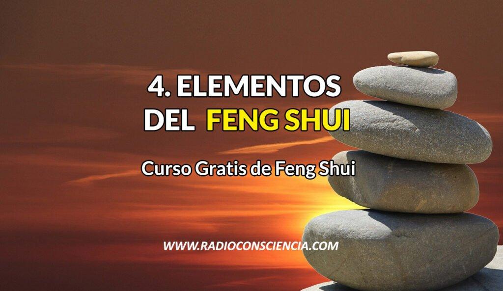 ELEMENTOS-FENG-SHUI-CURSO-GRATIS-INTERNET
