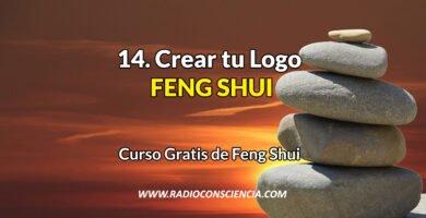 ideas de logos feng shui
