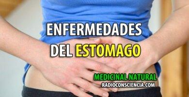 ENFERMEDADES-ESTOMAGO-ESTOMACALES-NATURAL-NATURISTA
