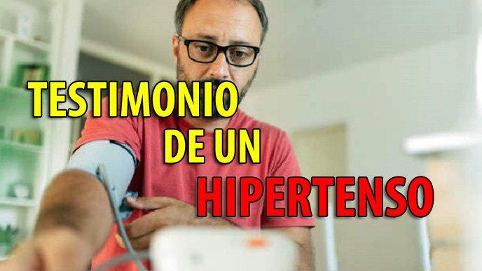 HIPERTENSO-HIPERTENSION-ARTERIAL-TESTIMONIO