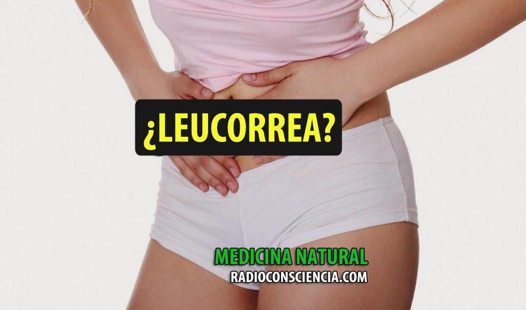 LEUCORREA-MEDICINA-NATURAL-REMEDIO-CASERO-NATURISTA-1024x603