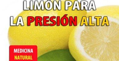 LIMON-PRESION-ALTA-HIPERTENSION