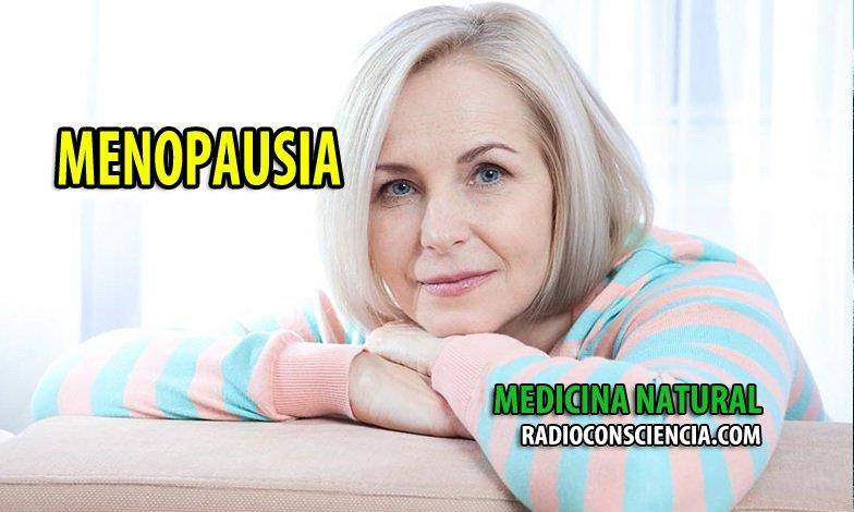 MENOPAUSIA-REMEDIOS-CASEROS-NATURISTA