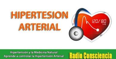 hipertension-medicina-natural-naturista