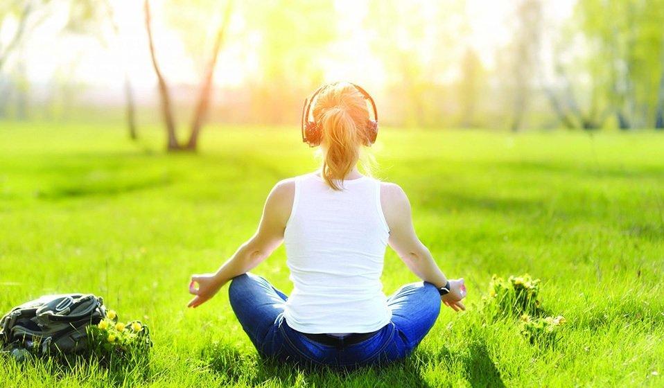 musica-relajante-meditacion