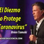 pastor-coronavirus-salvacion-cura-diezmo-protege