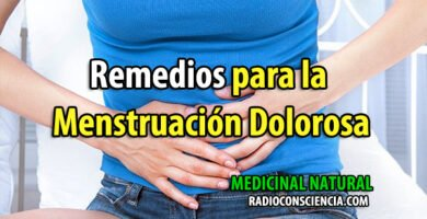 remedios-menstruacion-dolorosa-natural-naturista