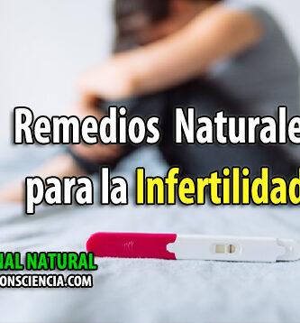remedios-naturales-infertilidad-fertilidad-naturista
