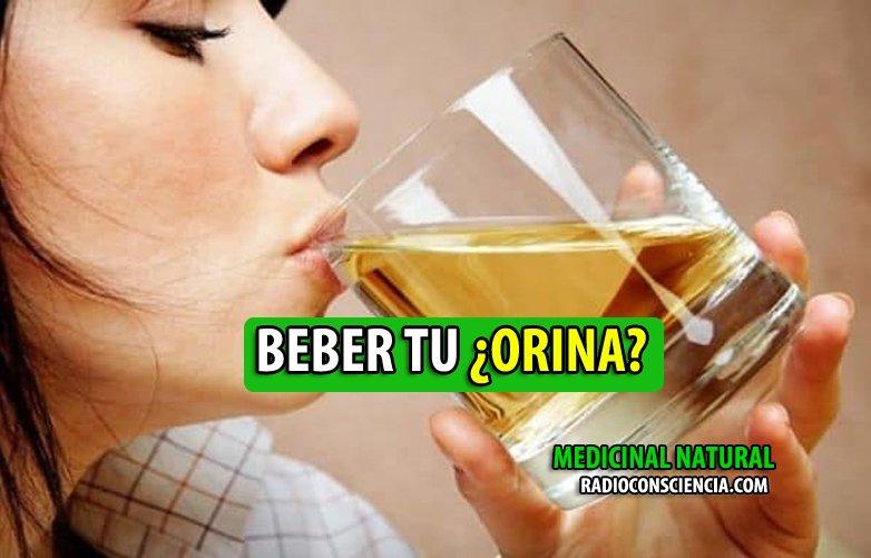 urinoterapia-beber-orina-orinoterapia-medicina-natural