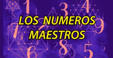 NUMEROS-MAESTROS