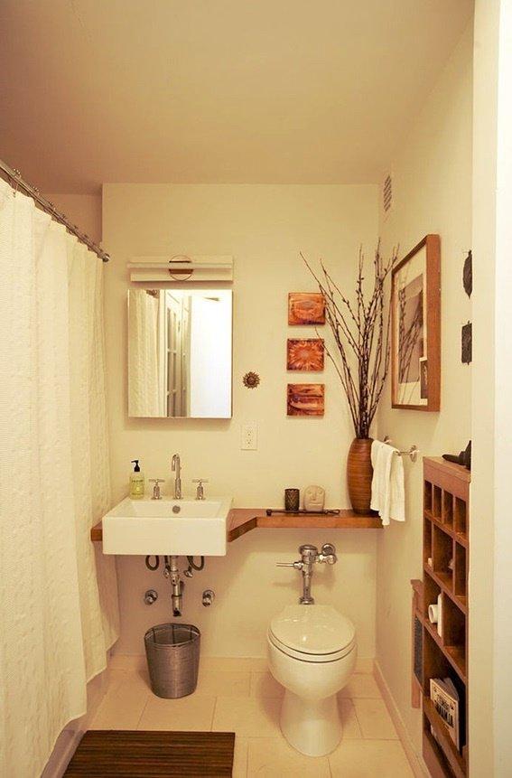 baño-pequeño-y-funcional