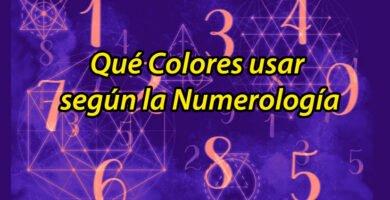 colores usar- numerologia- piedras