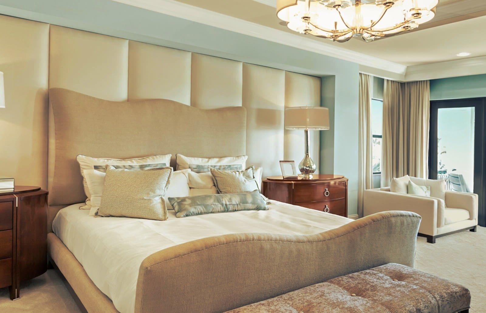 feng shui cuarto decora