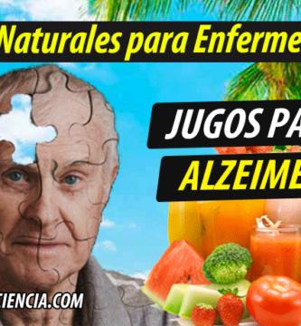 jugos-para-Alzheimer
