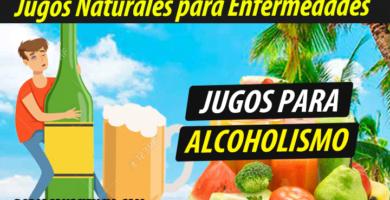 jugos-para-alcoholismo