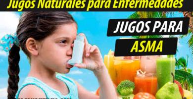 jugos-para-asma