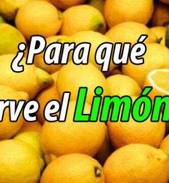 limon-naturista-medicinal-sirve-para que- beneficios