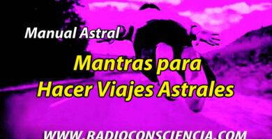 mantras-viaje-astral