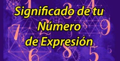 numero-expresion-numerologia-calcula
