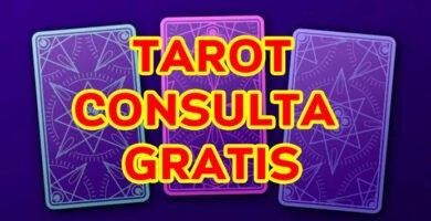 tarot online gratis - radioconsciencia