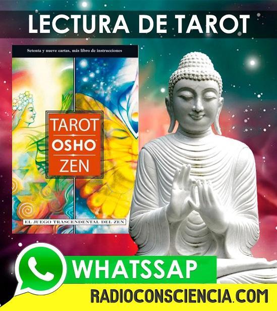 lectura-tarot-gratis-internet-whatsapp