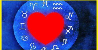 Cada Signo en el Amor
